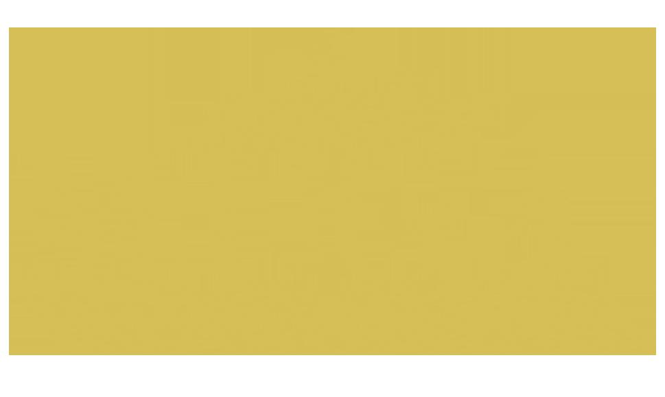Asador Muga Zumarraga
